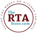 TheRTASTore.com logo