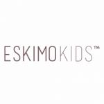 Eskimo Kids logo