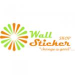 Wall Sticker Shop logo