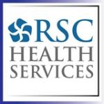 Rapid STD Testing logo
