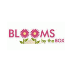 BloomsbytheBox.com logo