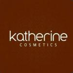 Katherine Cosmetics logo