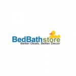 BedBathStore.com logo