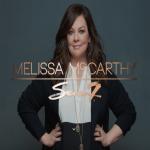 Melissa McCarthy Seven7 logo