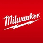 Milwaukee Tools logo