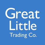 Great Little Trading Company logo