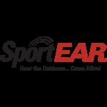 SportEAR logo