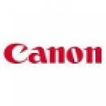 Canon Canada logo