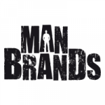 ManBrands.Club logo