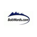 Bobwards.com logo