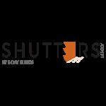 Shutters.com logo