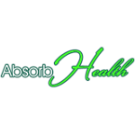 Absorb Health logo