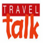 Travel Talk Tours logo