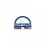 Oxford Language Institute logo