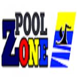 Pool Zone logo