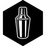 SaloonBox logo