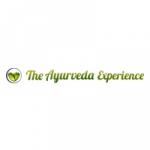 Experience Ayurveda logo