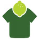 Teelime logo