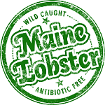 Maine Lobster Now logo