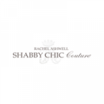 Rachel Ashwell Shabby Chic Couture logo