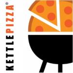 KettlePizza logo