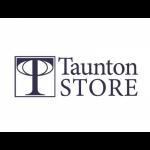 Taunton Store logo