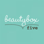 Beauty Box 5 logo