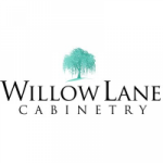 Willow Lane Cabinetry logo