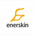 Enerskin logo