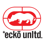 Ecko Unlitd. logo