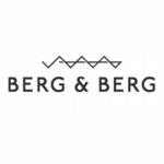 Berg & Berg logo