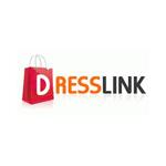 Dresslink logo