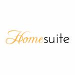 HomeSuite logo