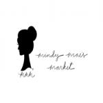 Mindy Mae's Market logo