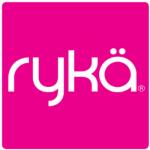 Ryka logo