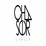 Chaser Brand logo