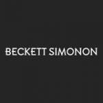 Beckett Simonon logo