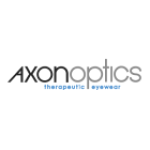 Axon Optics logo