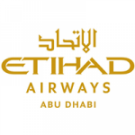 Etihad Airways logo