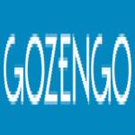 Gozengo logo