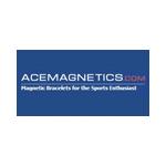 AceMagnetics.com logo