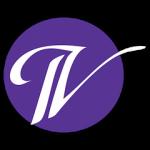 Vanna Belt logo