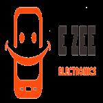 E Zee Electronics logo