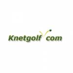 Knetgolf logo