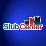 StubCenter logo