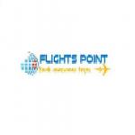 Flights Point logo