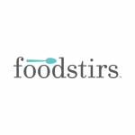 Foodstirs logo