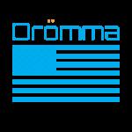 Dromma logo