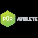 PurAthlete logo