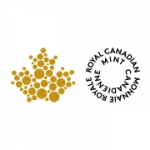 The Royal Canadian Mint logo